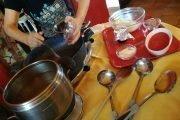 cucina risotti