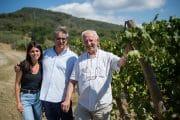 corso viticoltore