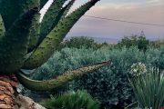 relais in sicilia
