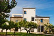 resort sicilia