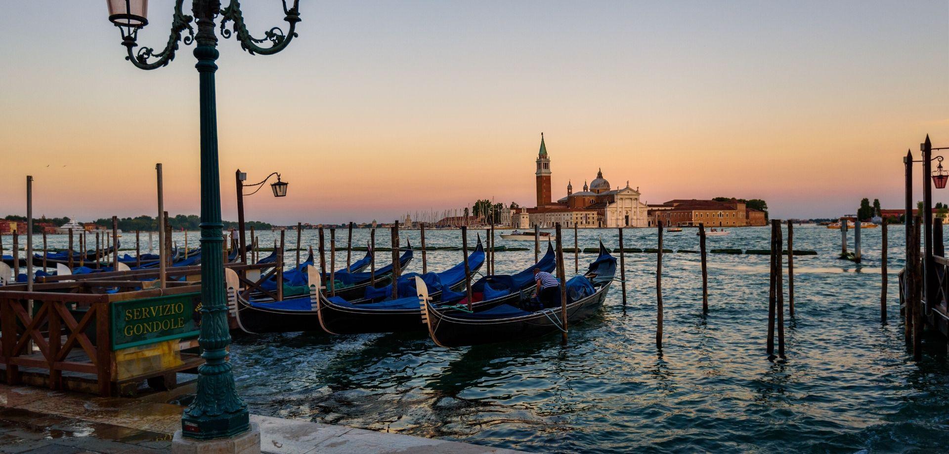 Bacaro tour con cicchetti veneziani