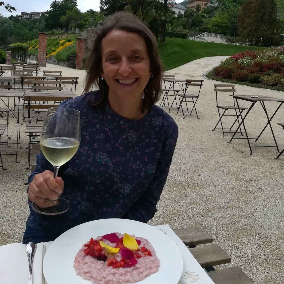migliori food blogger italiani