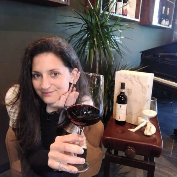 esesperto vini montepulciano