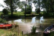 riserva naturale acquerino