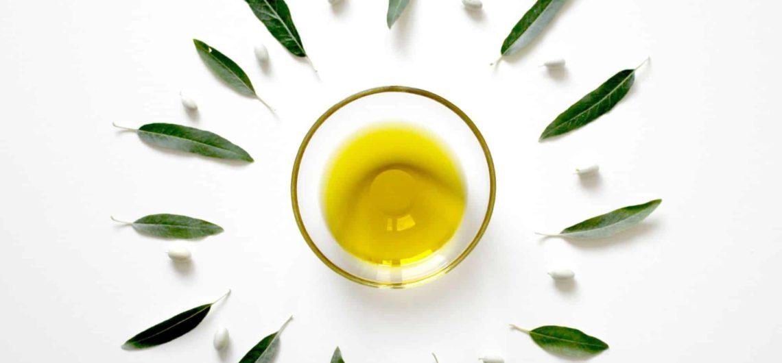 degustazione olio extravergine