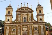 cattedrale frascati