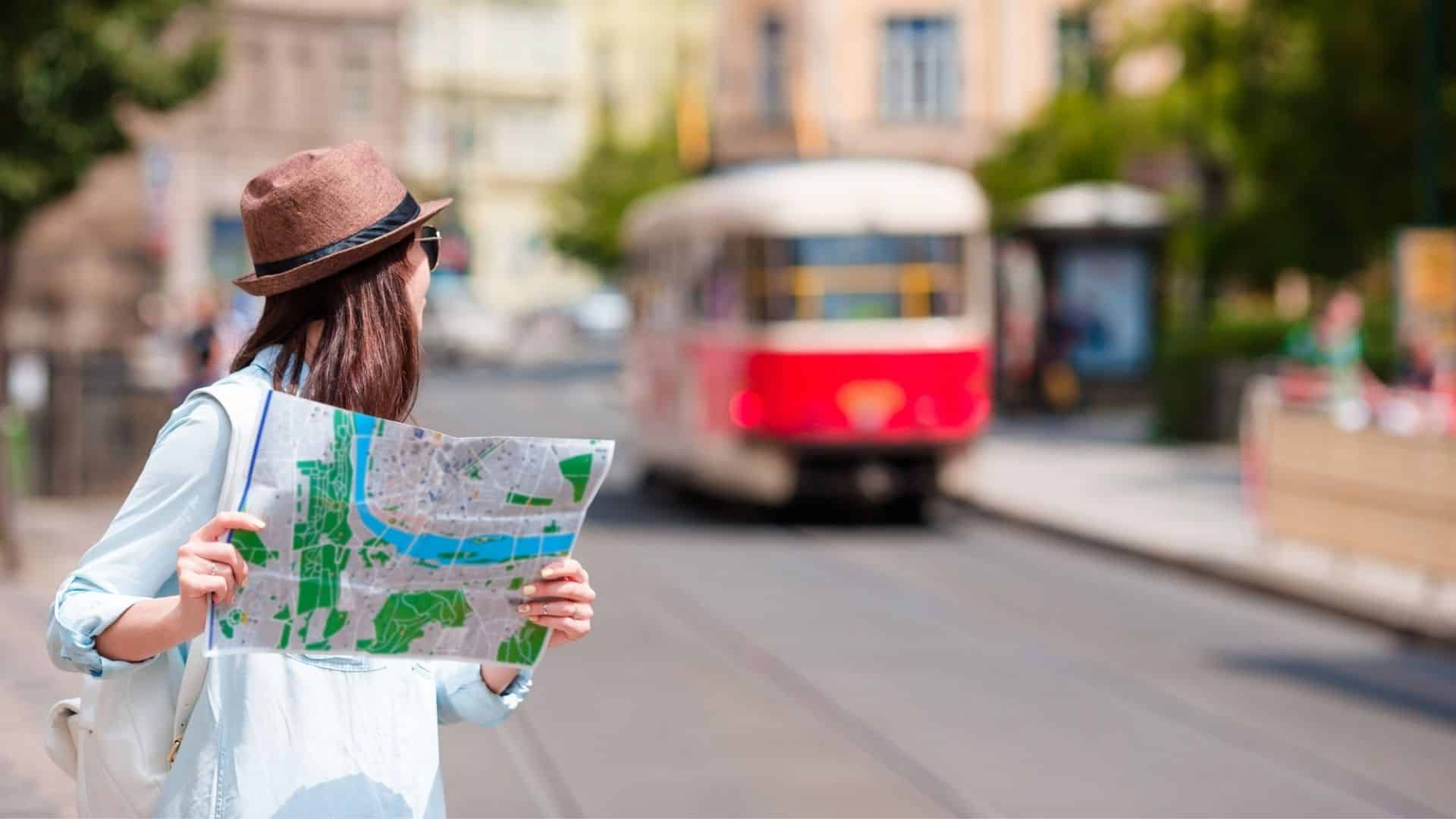 Lerici: cosa vedere in città e dintorni