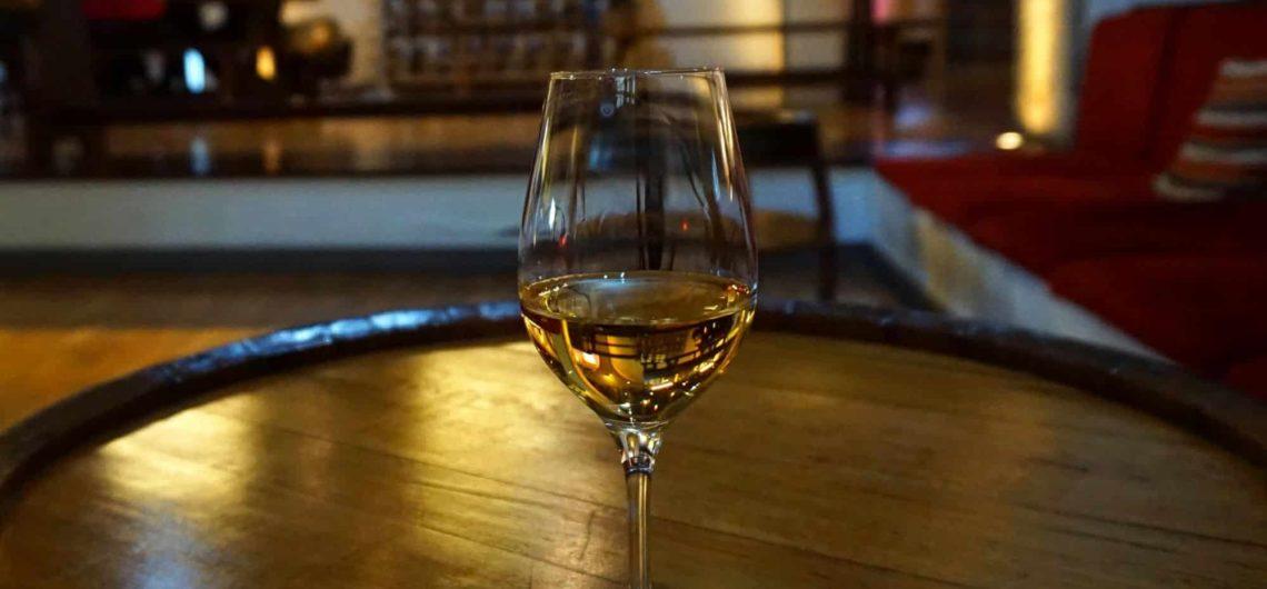 degustazioni vini in cantina