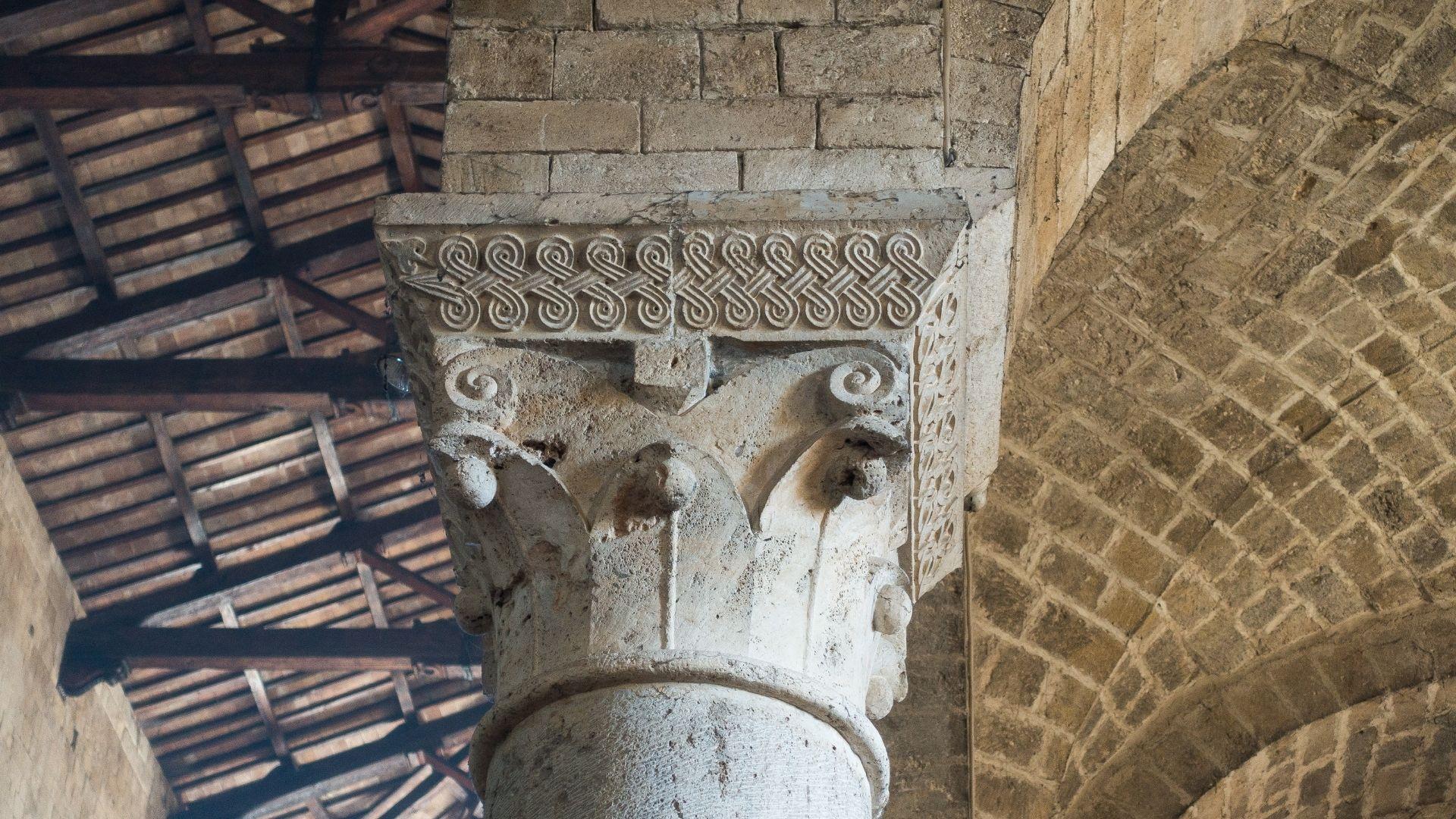 Montalcino: cosa vedere nel borgo antico nel cuore della Toscana