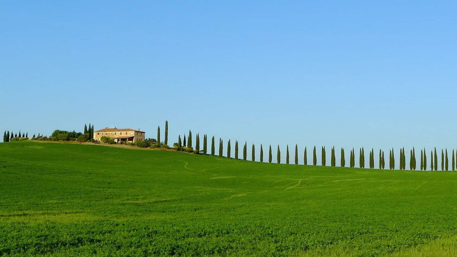 Borghi toscani più belli: guida ai borghi medievali della Toscana